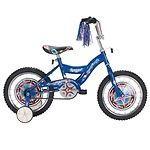 kids bike boys bmx style  145 00