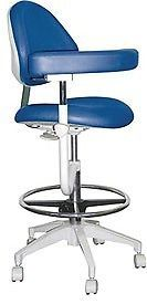 dental medical assistants stool  335 00 or
