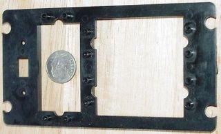 vintage transmitter in Radio Control & Control Line
