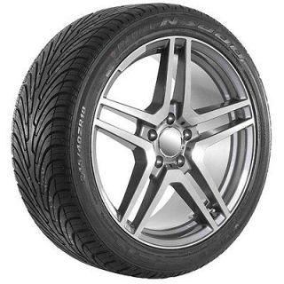 18 Mercedes Benz AMG 2012 C CL CLK E 2012 S SL wheels rims and tires