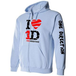 one direction HOODIE niall zayn liam louis one directioN 1d hoodie HAR