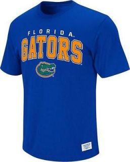 university of florida gators men s tee game day shirt
