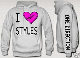 love liam payne HOODIE niall zayn liam louis one directioN 1D harry