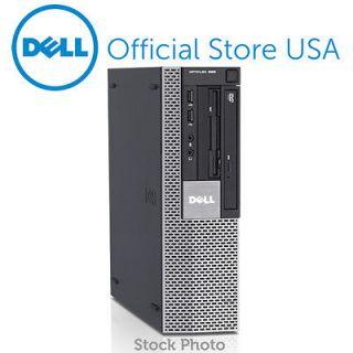 Newly listed Dell OptiPlex 960 Desktop 3.00 GHz, 1 GB RAM, 80 GB HDD