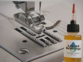 best oil for baby lock sewing machines please read time