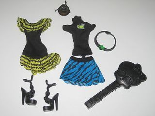 monster high clothes in By Brand, Company, Character