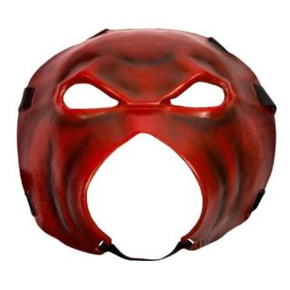 wwe kane replica mask official new from united kingdom time