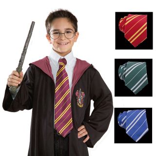 Brand New Boys/Girls Harry Potter Gryffindor/Sly​therin/Ravencl​aw