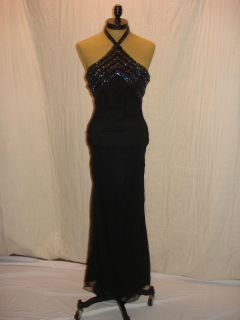 used pageant gowns in Clothing,
