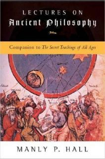 of All Ages by Manley P. Hall and Manly P. Hall 2005, Paperback