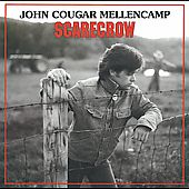 john cougar mellencamp s carecrow bra nd new cd ships