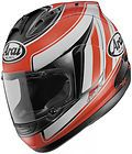 arai corsair v nicky 3 stars helmet small buy it