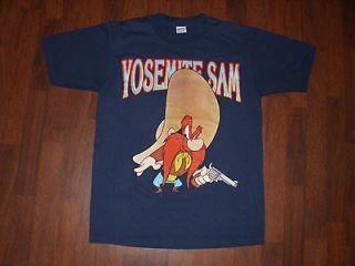 Yosemite Sam (tshirt,shirt,sweatshirt,sweater,hoodie,hat,cap)