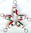 mexico flag mini boxing gloves reyes grant zepol buy