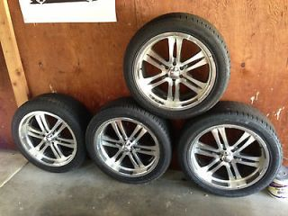 nissan frontier xterra pathfinder 20 inch wheels and tires time