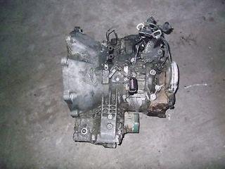 91 mitsubishi 3000gt stealth automatic transmission  700 00