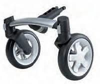 quinny buzz 4 wheel conversion kit $ 79 99 from