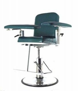 Newly listed Adjustable Dental Surgical Medical Patient Exam Chair