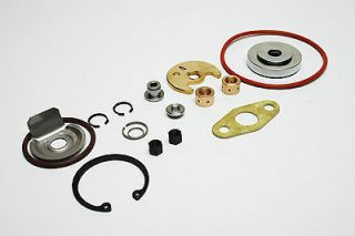 turbo repair kit jeep grand cherokee 3 1l 49135 05500
