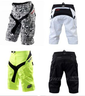 Motorcycle Off road Mountain Bicycle Bike Pants Racing Cycling