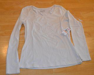 vineyard vines long sleeve t shirt in Mens Clothing