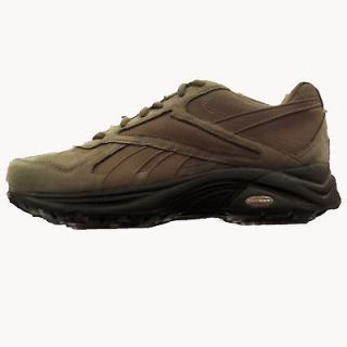 ... Reebok Womens Walk Ultra Iv Dmx Max j88628 Brown Walking Shoe Athletic  ... 8b8d9b2fa