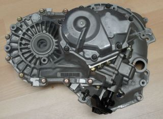gm 5 speed transmission in Manual Transmissions & Parts
