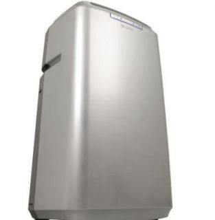 EdgeStar AP14009COM Portable Air Conditioner