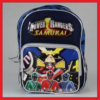 power ranger backpack in Clothing,