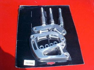 power steering bracket chevy 350 in Car & Truck Parts