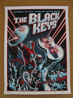 The Black Keys) (shirt,tee,hoodie,tank,tshirt) in Mens Clothing