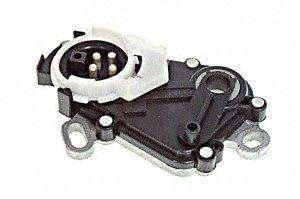 Altrom 0005454906 Neutral Safety Switch