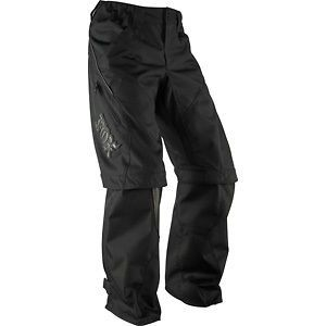 Newly listed Fox Racing Nomad Pants Adult 36 Black Dirt Bike ATV