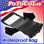 OTTERBOX WATERPROOF CASE DRY BOX iPOD TOUCH iPHONE 4  BEACH POOL