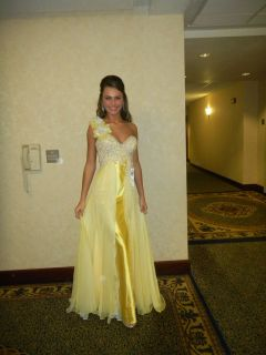 teen pageant dresses in Clothing,