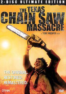 stihl,chainsaw,stihl chain saw,stihl trimmer,stihl blower,stihl part