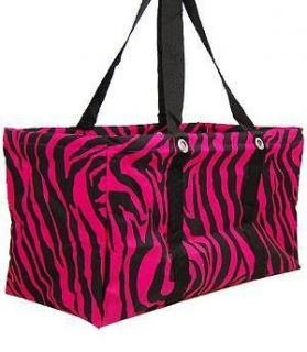 thirty one large utility tote in Clothing,