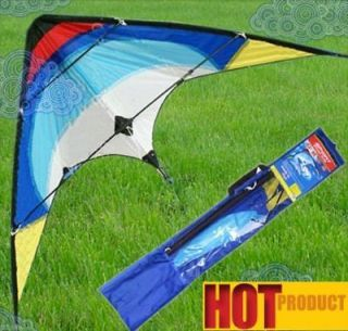 Toys & Hobbies  Outdoor Toys & Structures  Kites