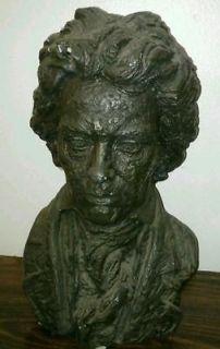 austin prod inc 1961 sculpture