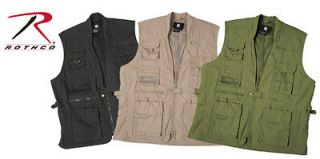 concealed carry vests in Clothing,