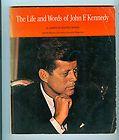 Scholastic Biography Books John F Kennedy Mark Twain Ronald Reagan