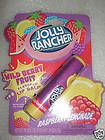 nip lotta luv jolly rancher raspberry lemonade lip balm buy