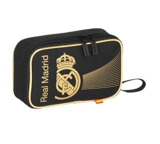 real madrid bag in Sports Mem, Cards & Fan Shop
