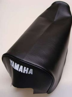 motorcycle seat cover yamaha xt250 free p p from united