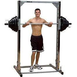 powerline smith machine psm144x time left $ 575 00 buy