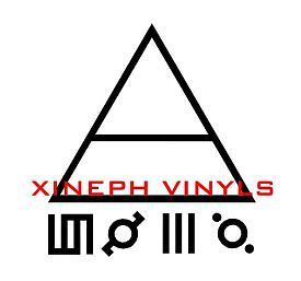 30 seconds to mars triad triangle vinyl sticker decal skin laptop mac
