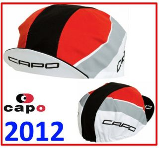 Pro Team Road Bike Cycling Mens Hat Cap Jersey Bib Apparel Gear