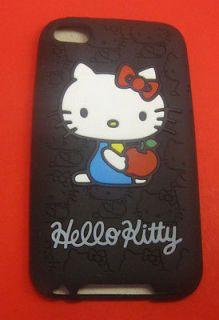 ipod cases hello kitty in Portable Audio & Headphones