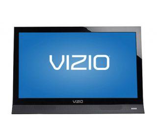 Vizio E191VA 19 720p HD LED LCD Television Slim Flat Screen HDTV TV