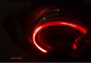 led tire valve cover rim wheel scion tc xb xa